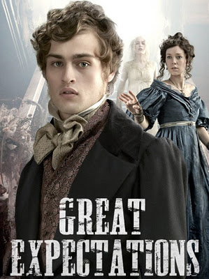 great expectations essay pip changes Great expectations essay character that undergoes several major changes throughout the story in great great expectations essay essay pip's great.