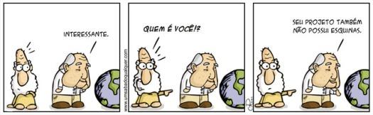 Niemeyer2
