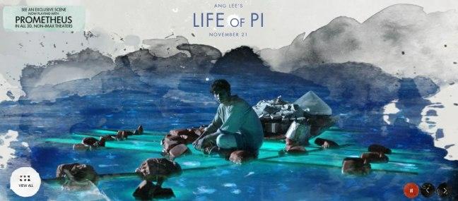 A-Vida-de-Pi-14Jun2012_02