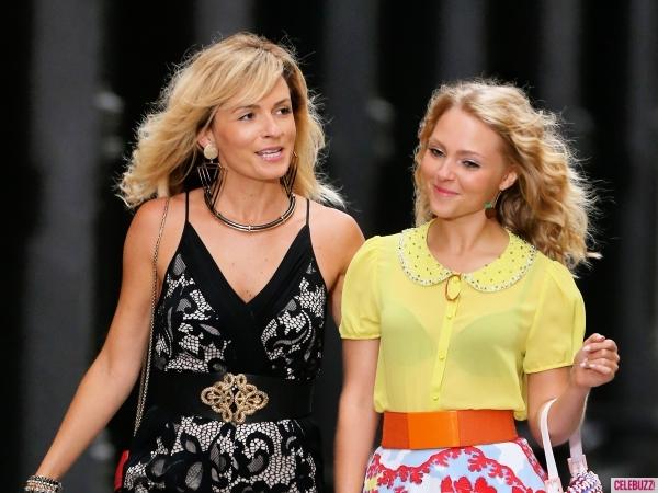 Lindsay-Gort-Carrie-Diaries-Samantha-3-600x450