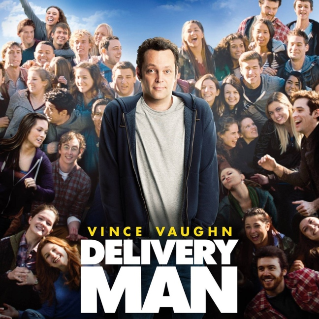 delivery_man_ver3_xxlg