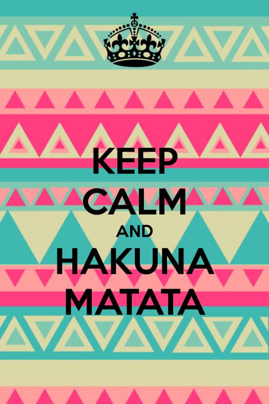 keep-calm-and-hakuna-matata-1924
