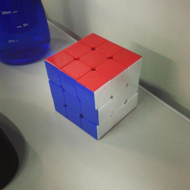 Cubo[1]