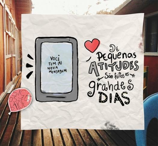 siga-os-baloes-09