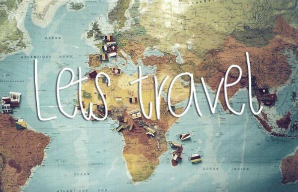 Viajar.-Pinterest.-Angelica-Basoalto-Rojas