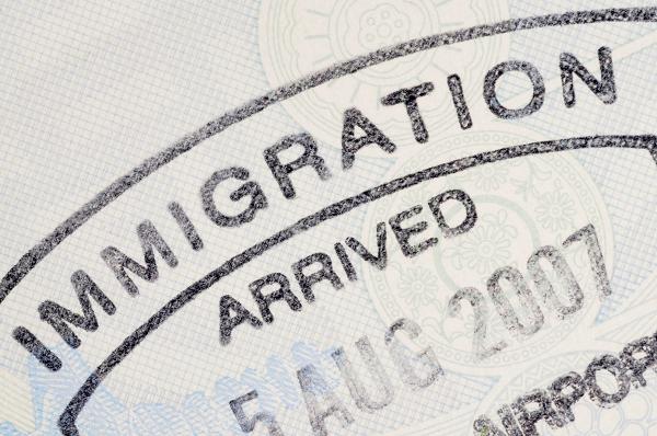 Imigração-para-os-EUA-visto-legal