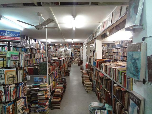 livraria-progresso-sebo--boa