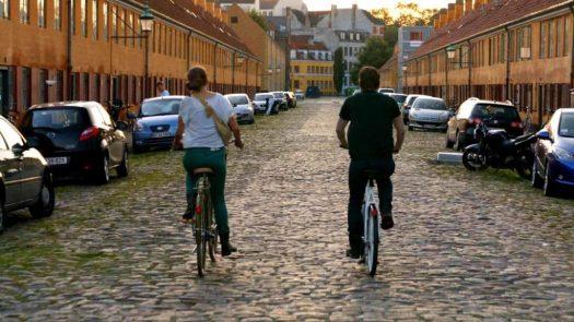 COPENHAGEN-videoSixteenByNine1050-1024x576