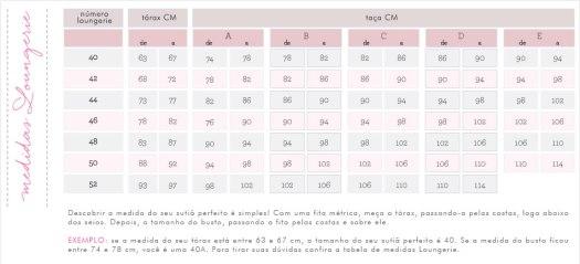 tabela-sutia-perfeito2907