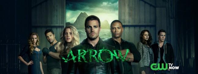 Arrow-2-1280x480