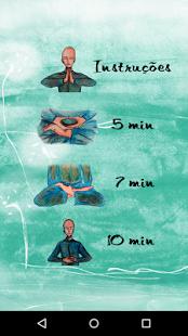 meditare2