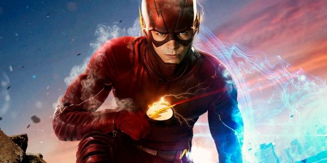 the-flash-2-temporada-da-euforia-ao-lapso