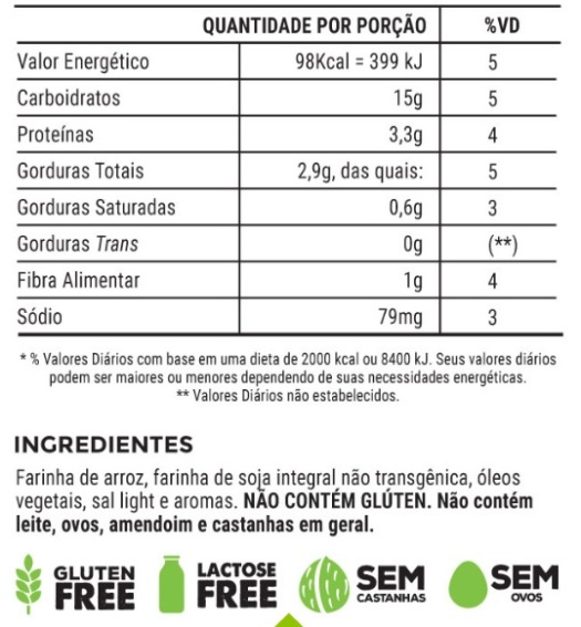 tabela-nutricional-belive-churras