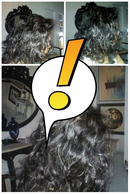 cabelos 2